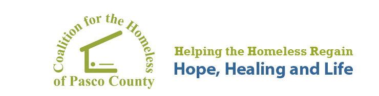 pasco_coalition_homeless_logo-and-tagline