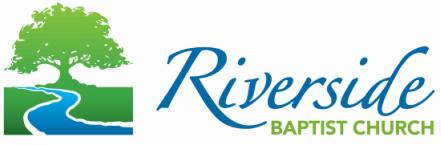 riverside_baptist_church_logo
